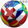 Profile picture of World Football